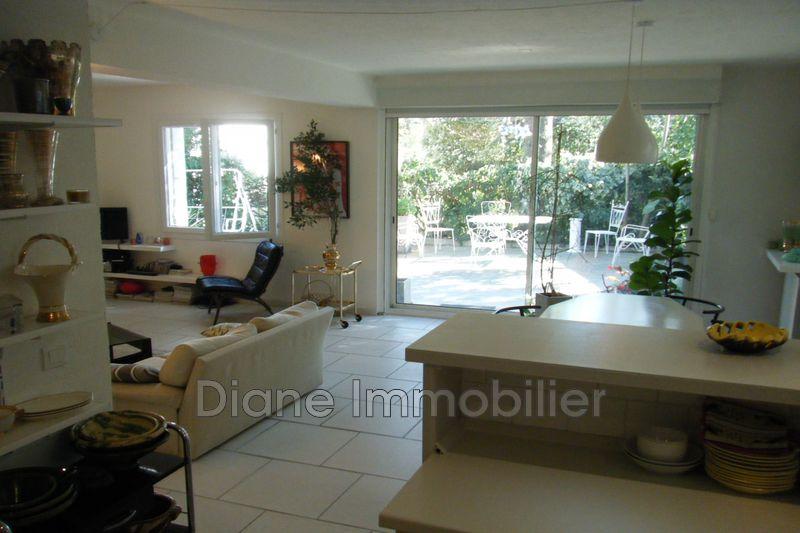 Photo Appartement Nîmes   achat appartement  4 pièces   94m²