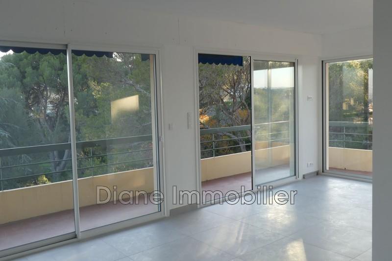 Photo Appartement Nîmes   achat appartement  4 pièces   118m²