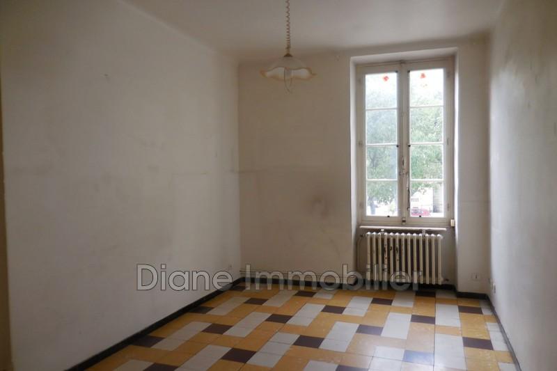 Photo Appartement Nîmes   achat appartement  2 pièces   34m²