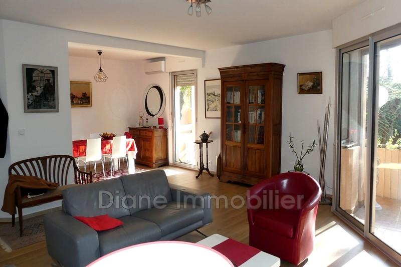 Photo Appartement Nîmes   achat appartement  5 pièces   109m²