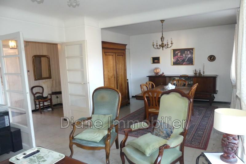 Photo Appartement Nîmes   achat appartement  3 pièces   75m²