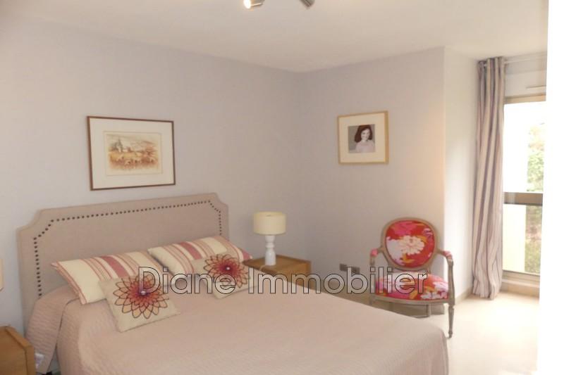 Photo n°11 - Vente appartement Nîmes 30900 - 470 000 €