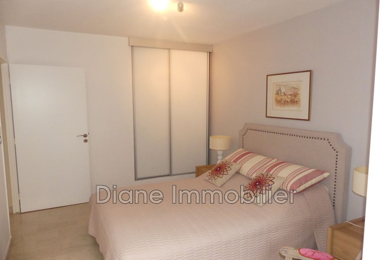 Photo n°12 - Vente appartement Nîmes 30900 - 470 000 €
