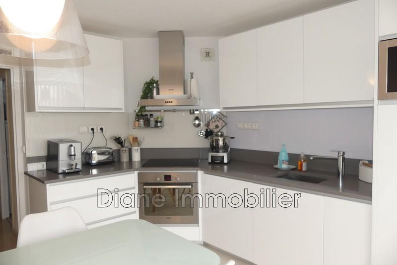 Photo n°4 - Vente appartement Nîmes 30900 - 470 000 €