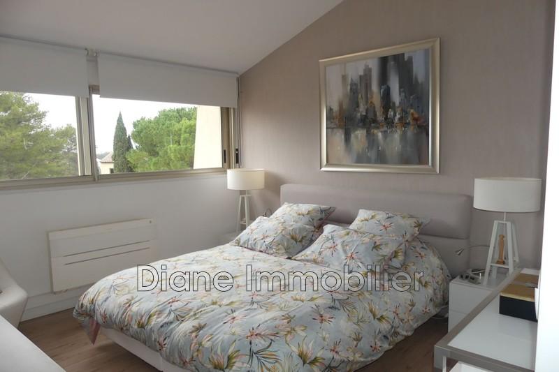 Photo n°5 - Vente appartement Nîmes 30900 - 470 000 €