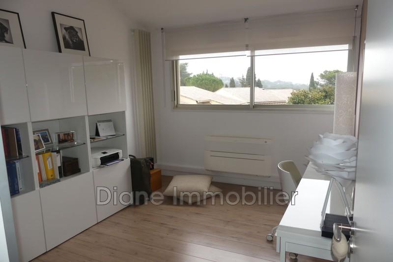 Photo n°15 - Vente appartement Nîmes 30900 - 470 000 €