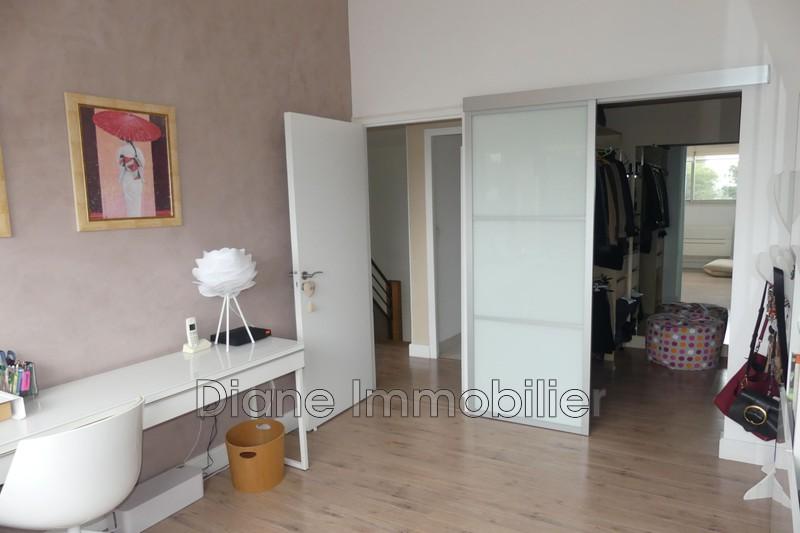 Photo n°9 - Vente appartement Nîmes 30900 - 470 000 €