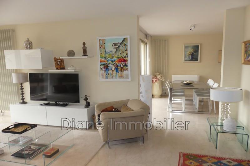 Photo n°16 - Vente appartement Nîmes 30900 - 470 000 €