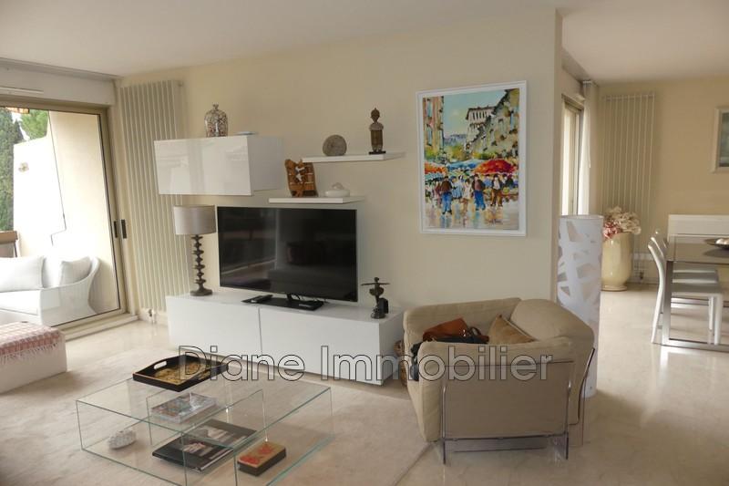 Photo n°13 - Vente appartement Nîmes 30900 - 470 000 €