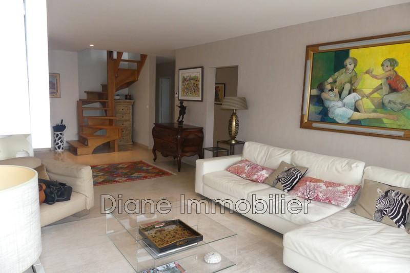 Photo n°14 - Vente appartement Nîmes 30900 - 470 000 €