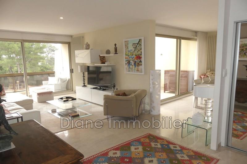 Photo n°1 - Vente appartement Nîmes 30900 - 470 000 €