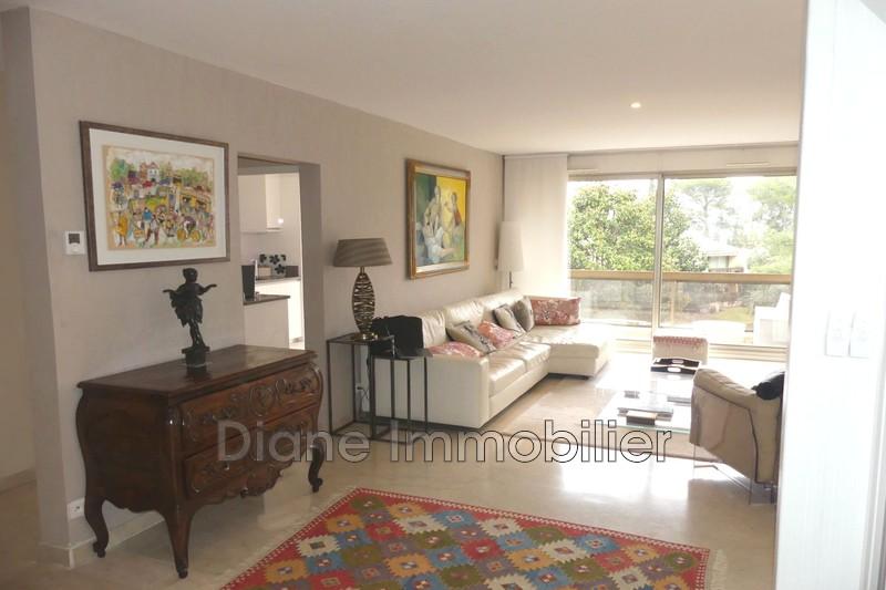 Photo n°2 - Vente appartement Nîmes 30900 - 470 000 €