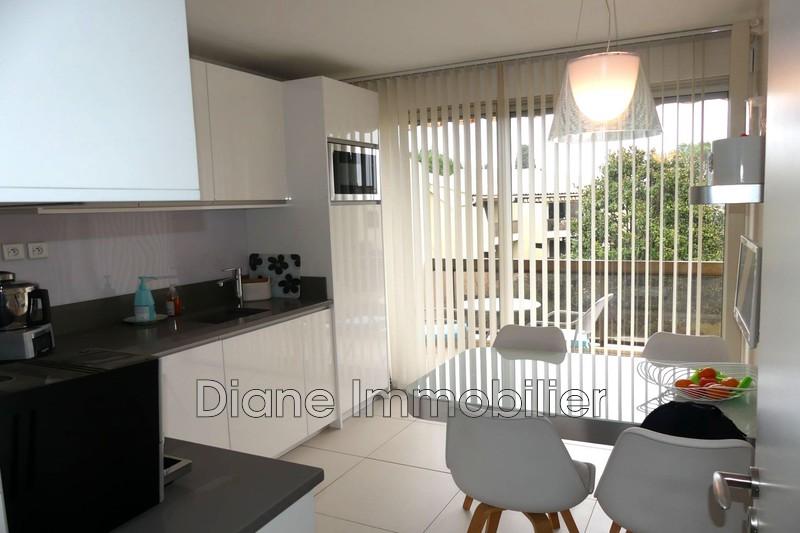 Photo n°3 - Vente appartement Nîmes 30900 - 470 000 €
