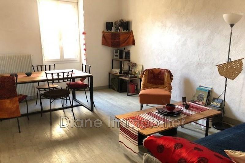 Photo Appartement Nîmes Centre-ville,   achat appartement  3 pièces   51m²