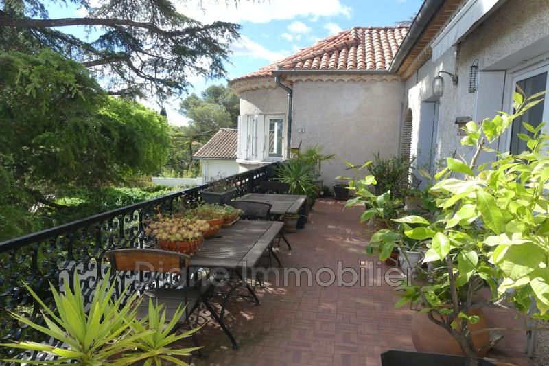 Photo Appartement Nîmes   achat appartement  7 pièces