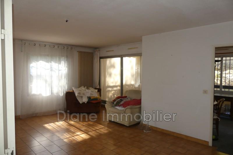 Photo Appartement Nîmes Route de sauve,   achat appartement  3 pièces   67m²
