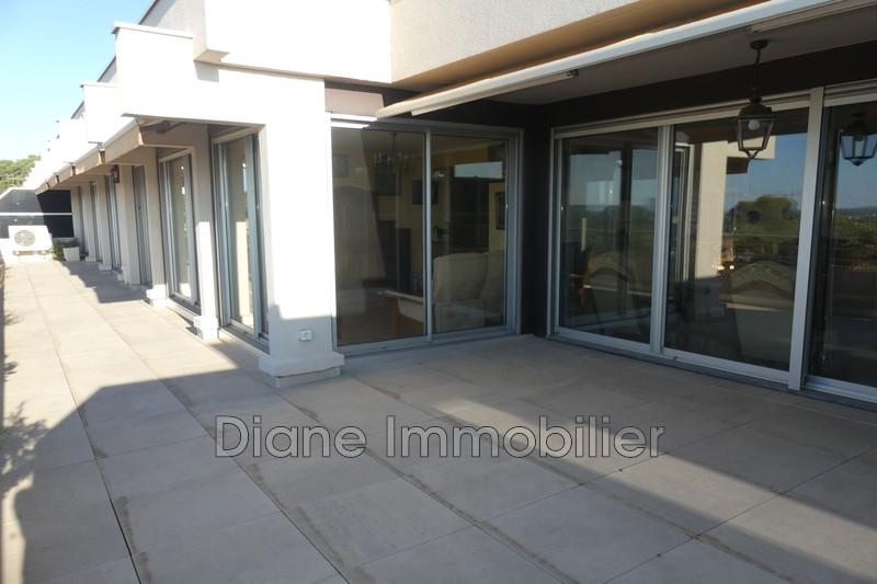 Photo Appartement Nîmes   achat appartement  6 pièces   150m²