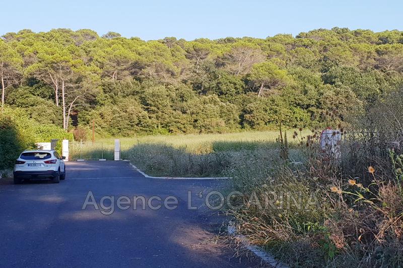Photo Land Mougins   to buy land   1688m²