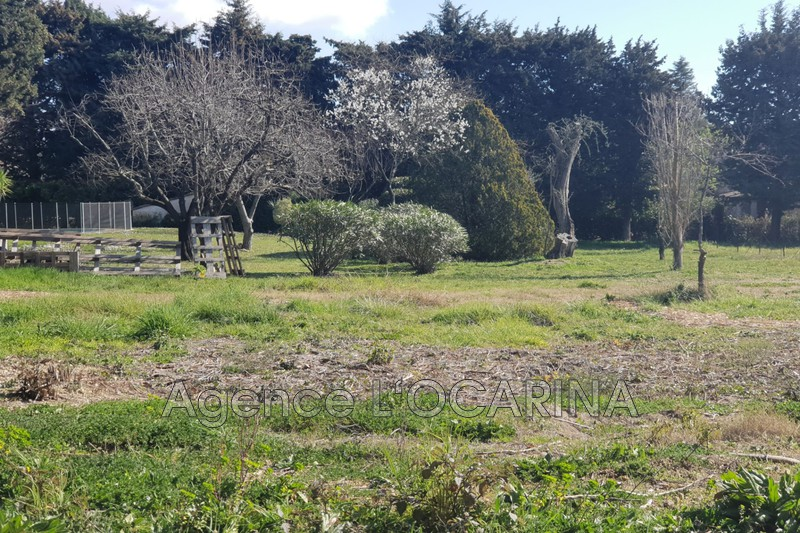 Photo Land Mougins   to buy land   1052m²