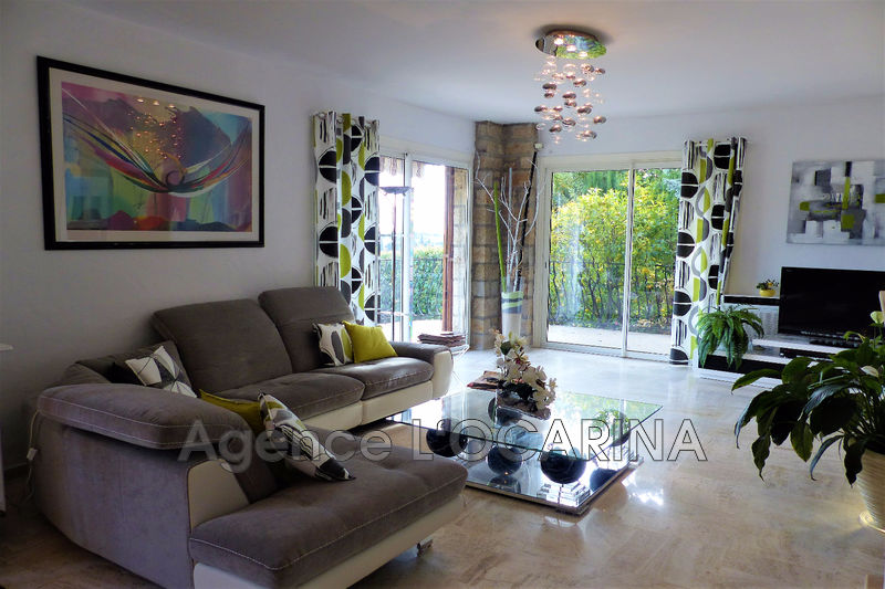 Photo n°3 - Vente Maison villa Mougins 06250 - 749 000 €