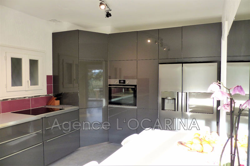 Photo n°4 - Vente Maison villa Mougins 06250 - 749 000 €