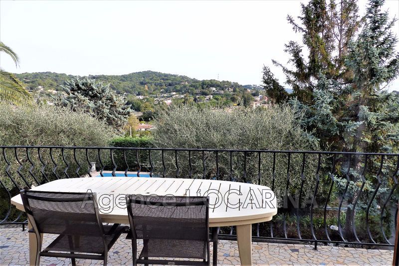 Photo n°5 - Vente Maison villa Mougins 06250 - 749 000 €