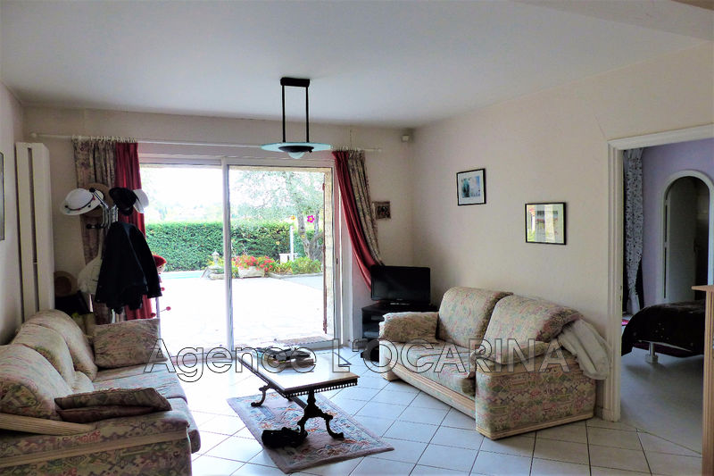 Photo n°7 - Vente Maison villa Mougins 06250 - 749 000 €
