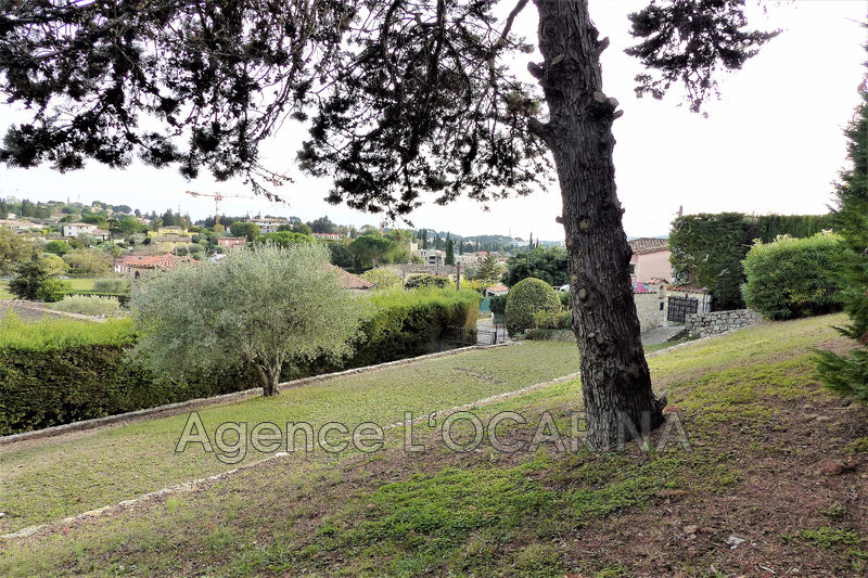 Photo n°10 - Vente Maison villa Mougins 06250 - 749 000 €