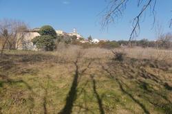 Photos  Terrain à bâtir à Vendre Grasse 06130