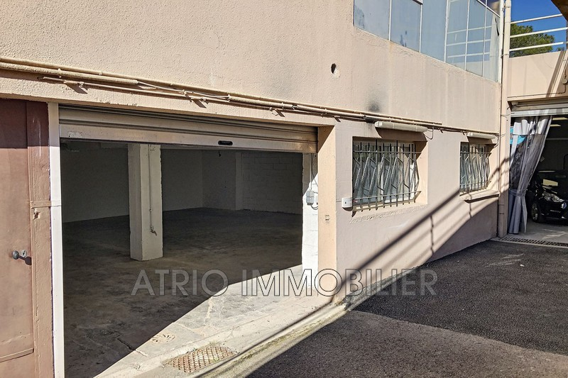 Photo Office walls Cagnes-sur-Mer Hippodrome,  Occupational office walls   100m²