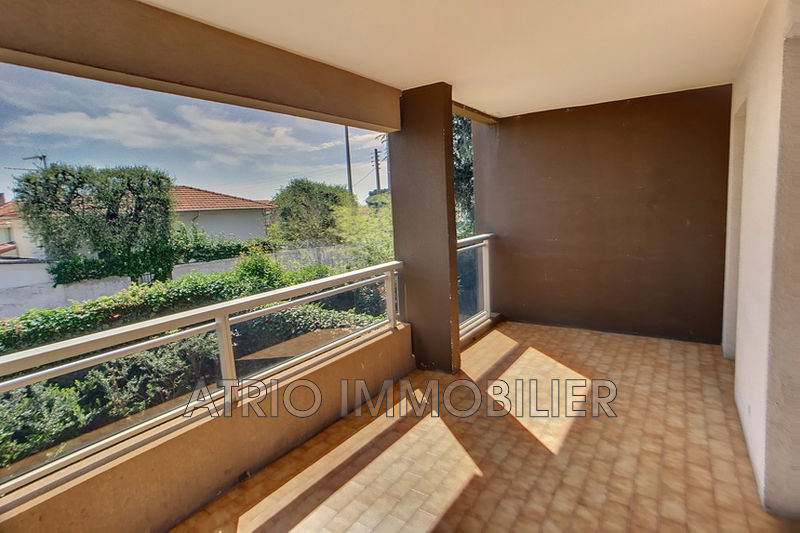 Photo Appartement Saint-Laurent-du-Var Rascas,   achat appartement  2 pièces   50 m²