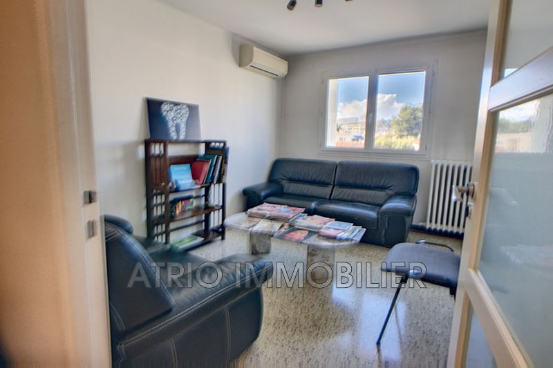 Photo Apartment Cagnes-sur-Mer Centre-ville,   to buy apartment  3 room   56 m²