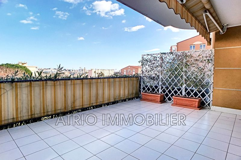 Photo Appartement Saint-Laurent-du-Var Rascas,   achat appartement  3 pièces   60 m²