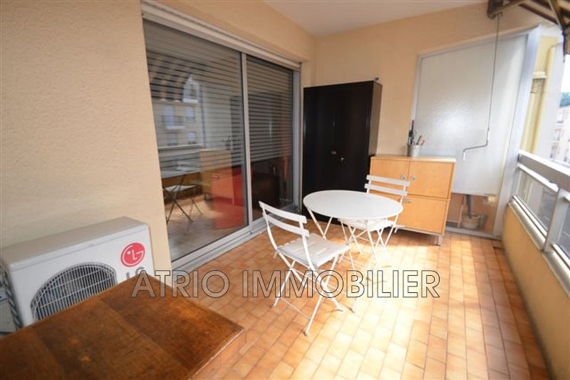 Photo Appartement Saint-Laurent-du-Var Centre-ville,   achat appartement  2 pièces   56 m²