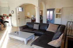 Photos  Maison à vendre Cagnes-sur-Mer 06800