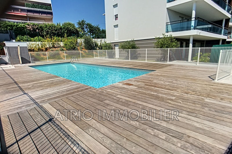 Photo Appartement Saint-Laurent-du-Var Les vespins,   achat appartement  3 pièces   68 m²
