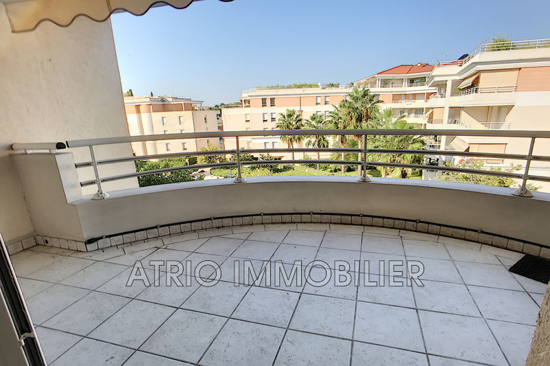 Photo Apartment Cagnes-sur-Mer Béal,   to buy apartment  2 room   51 m²