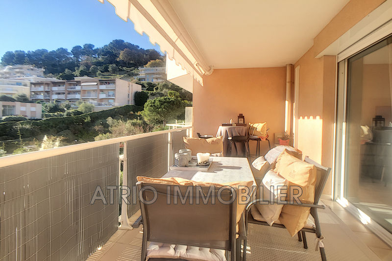 Photo Appartement Saint-Laurent-du-Var Rascas,   achat appartement  3 pièces   70 m²