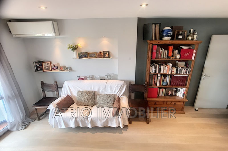 Photo n°3 - Vente appartement Saint-Laurent-du-Var 06700 - 264 000 €