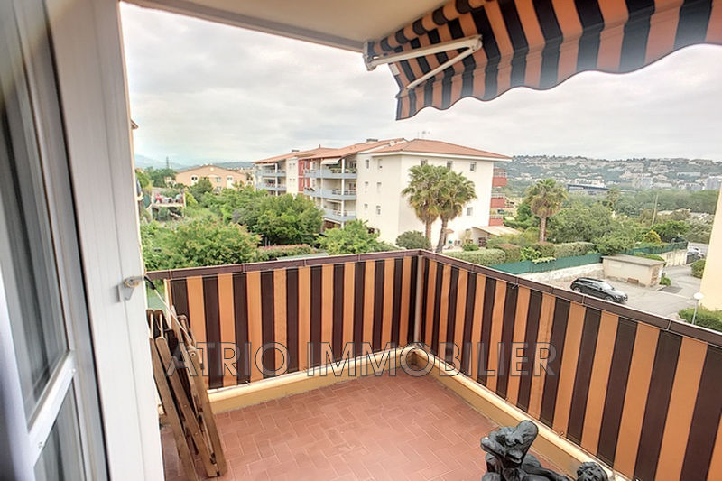Photo n°7 - Vente appartement Saint-Laurent-du-Var 06700 - 264 000 €