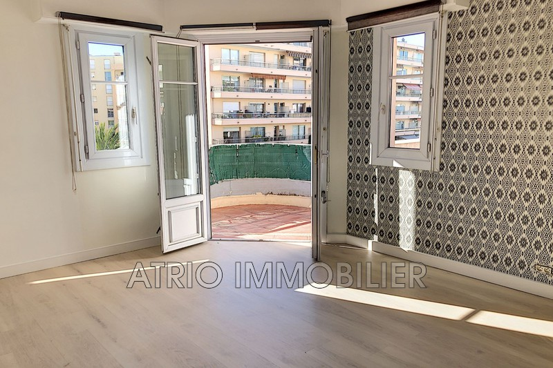 Photo n°7 - Vente appartement Cagnes-sur-Mer 06800 - 325 000 €