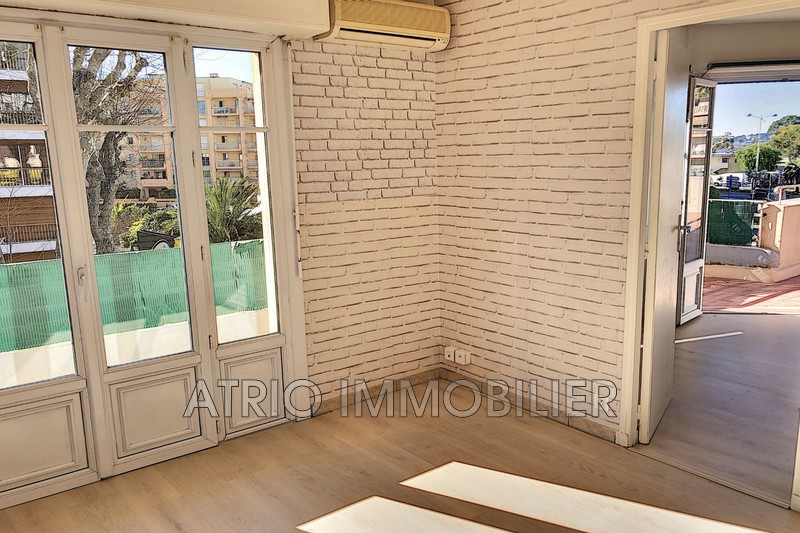 Photo n°9 - Vente appartement Cagnes-sur-Mer 06800 - 325 000 €