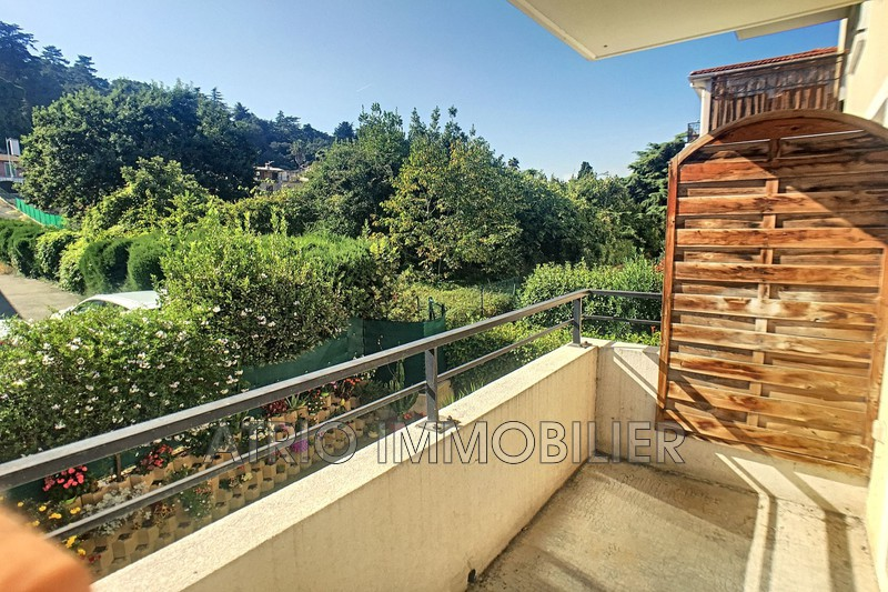 Photo Apartment Cagnes-sur-Mer Polygone,   to buy apartment  3 rooms   55m²