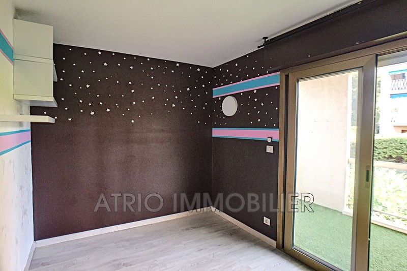 Photo n°6 - Vente appartement Vence 06140 - 262 500 €