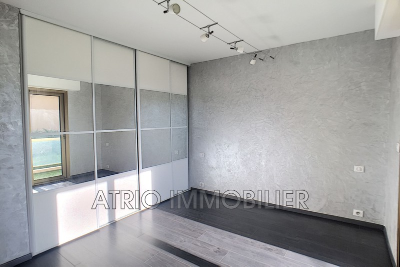 Photo n°8 - Vente appartement Vence 06140 - 262 500 €