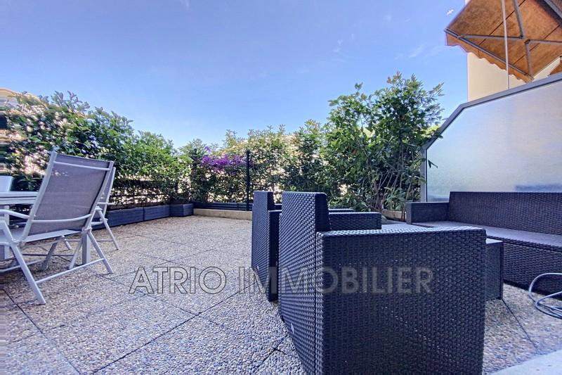 Photo Appartement Saint-Laurent-du-Var Les vespins,   achat appartement  2 pièces   47 m²