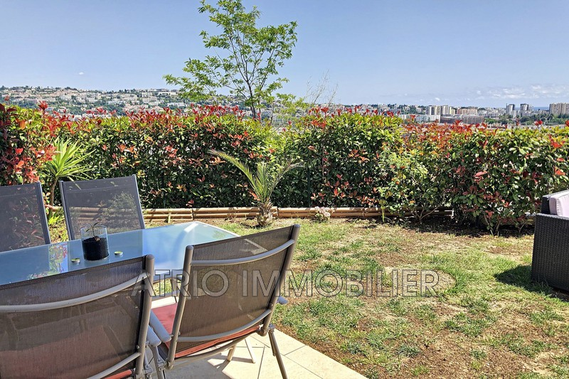 Photo Appartement Saint-Laurent-du-Var Rascas,   achat appartement  3 pièces   64 m²