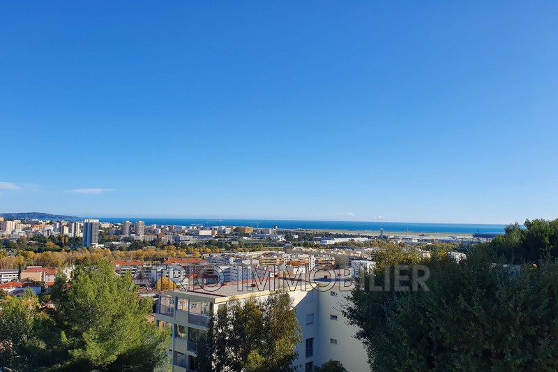 Photo Appartement Saint-Laurent-du-Var Corniche fleuris,   achat appartement  3 pièces   62 m²