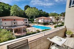 Photos  Appartement à vendre Cagnes-sur-Mer 06800