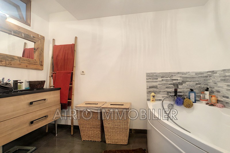 Photo n°8 - Vente appartement Villeneuve-Loubet 06270 - 472 000 €